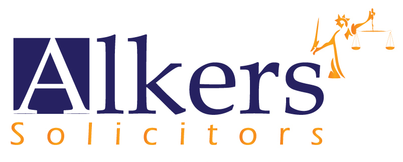 Alkers Solicitors LetterHead v1