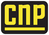 CNP-no-Pro-new