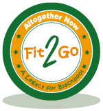 Fit2Go