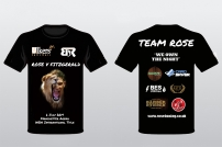 fight-tshirt-draft-2019.3